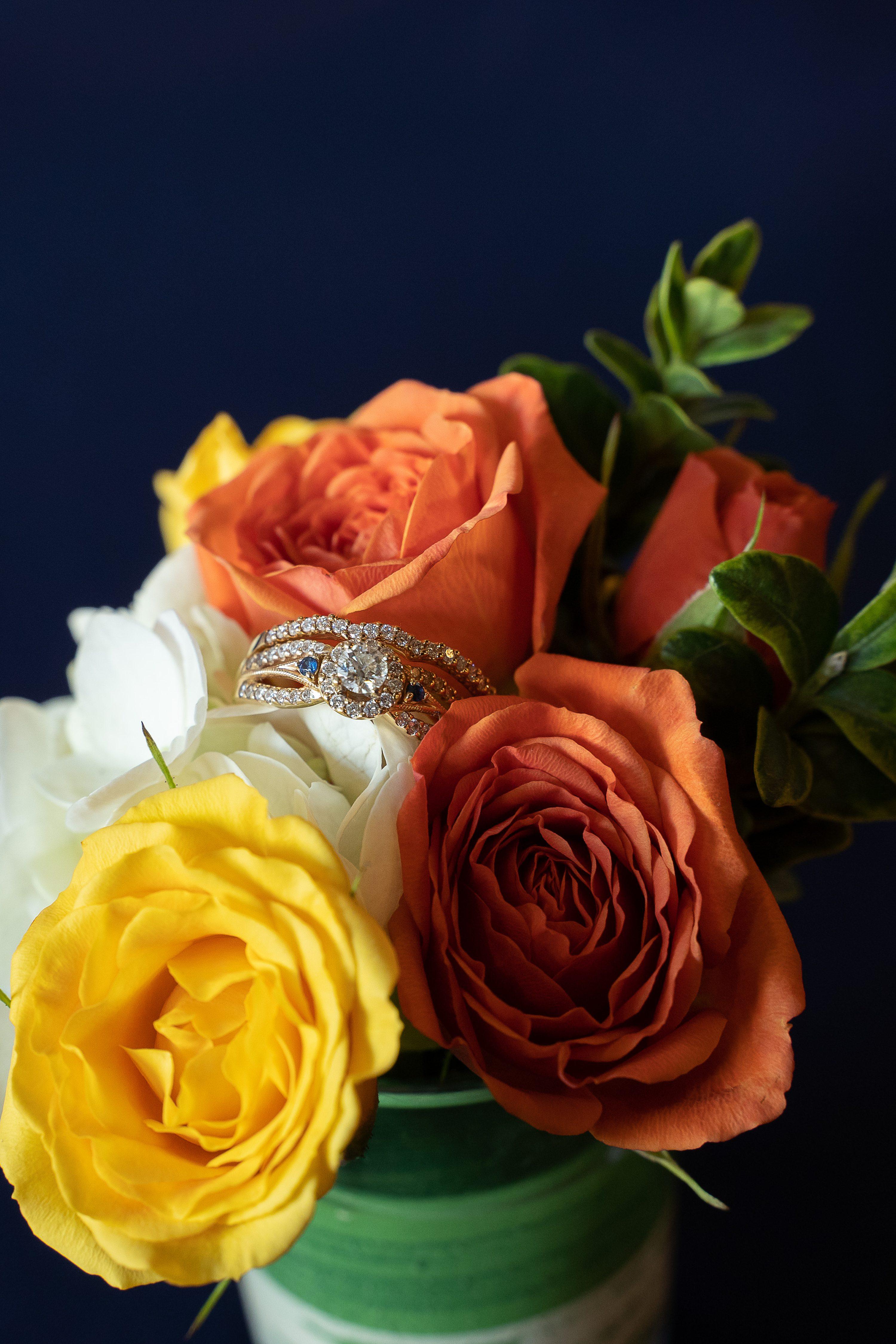 Fall Wedding Colors,Wedding Photography