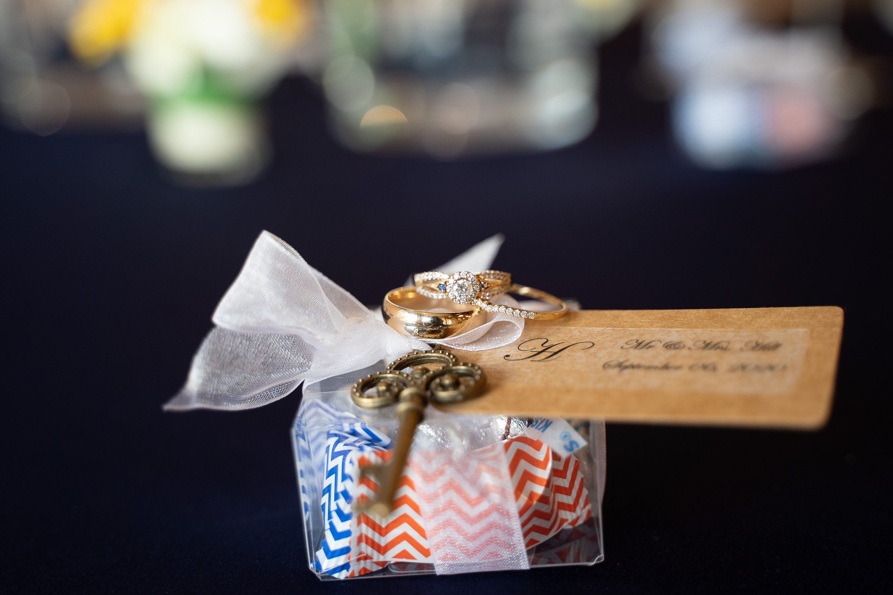 Lees Summit Wedding Photography,Aspen Room at the Stanley