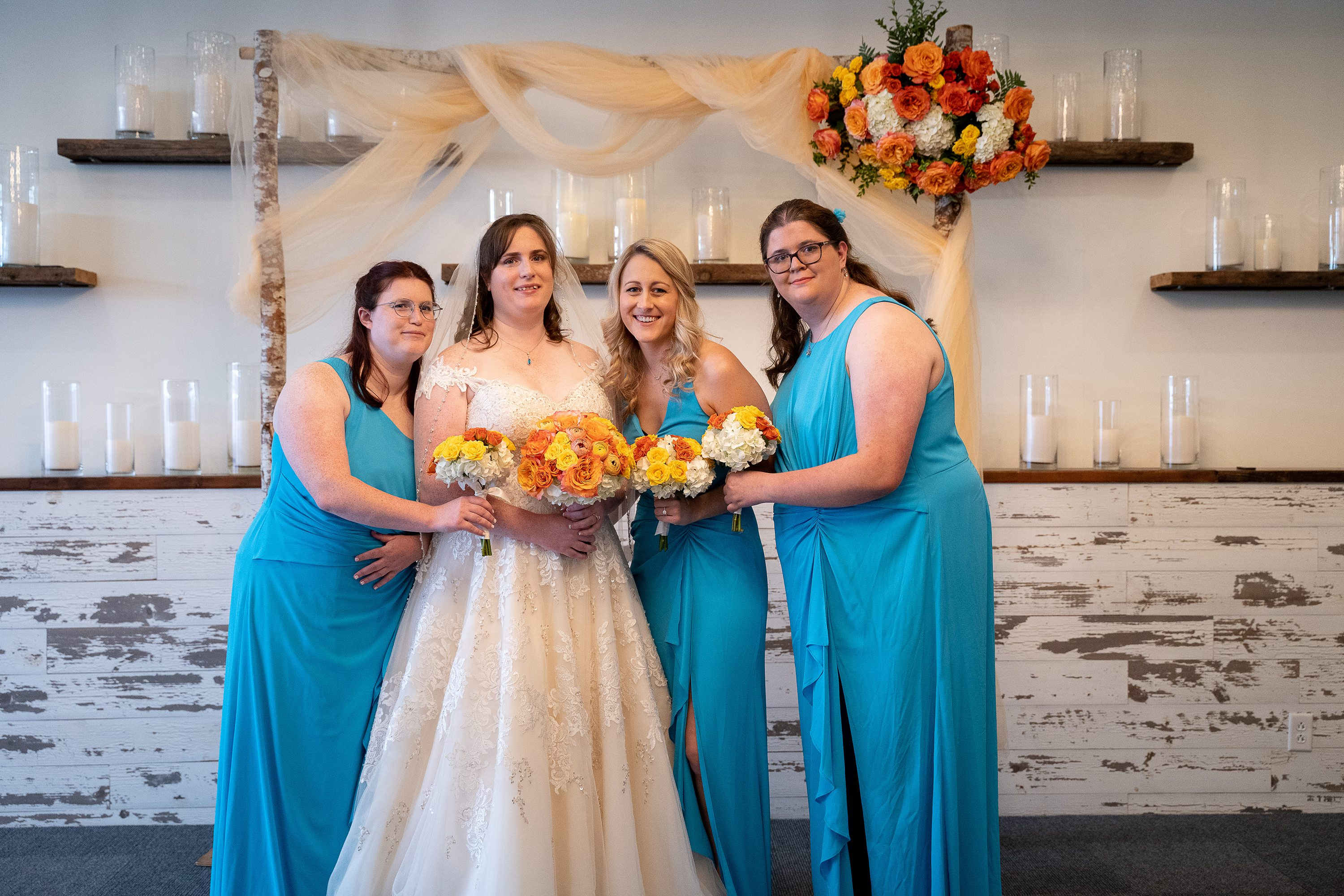 Wedding Photography,Aspen Room at the Stanley