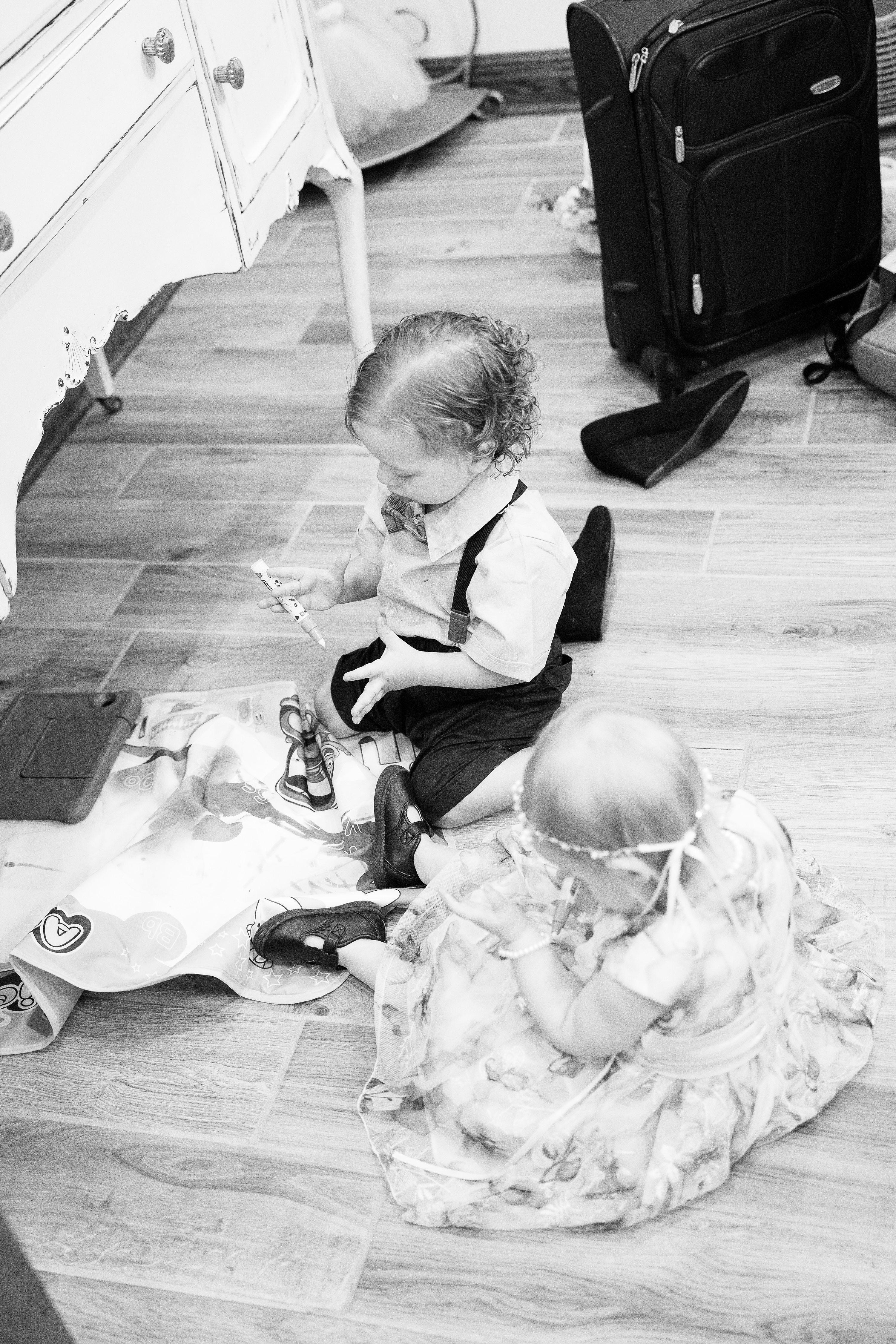 Lees Summit Wedding Photography,Wedding Photography