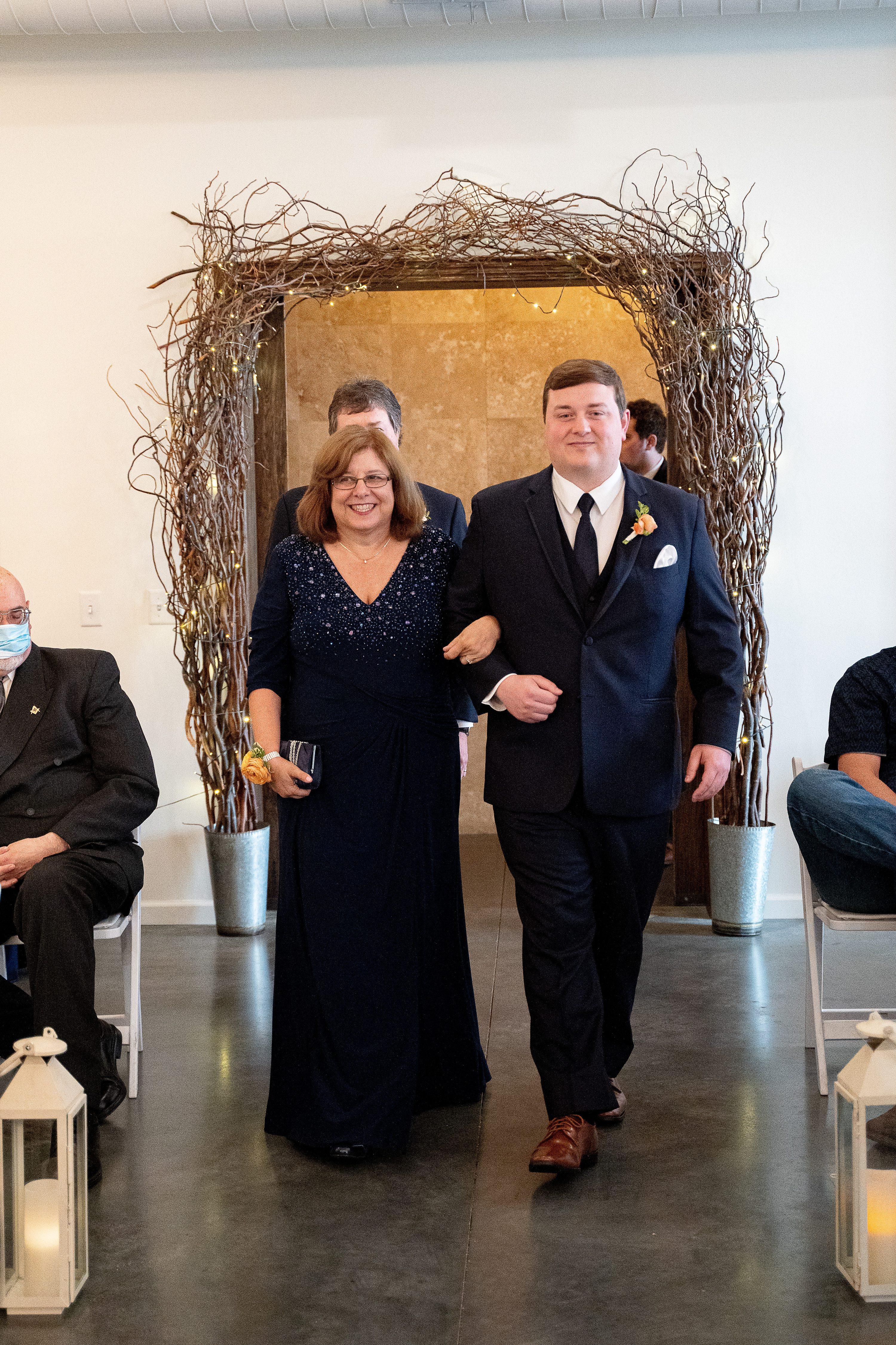 Wedding Photography,Studio PBJ Photography