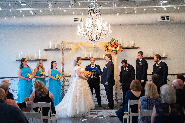 Studio PBJ Photography,Wedding Photography