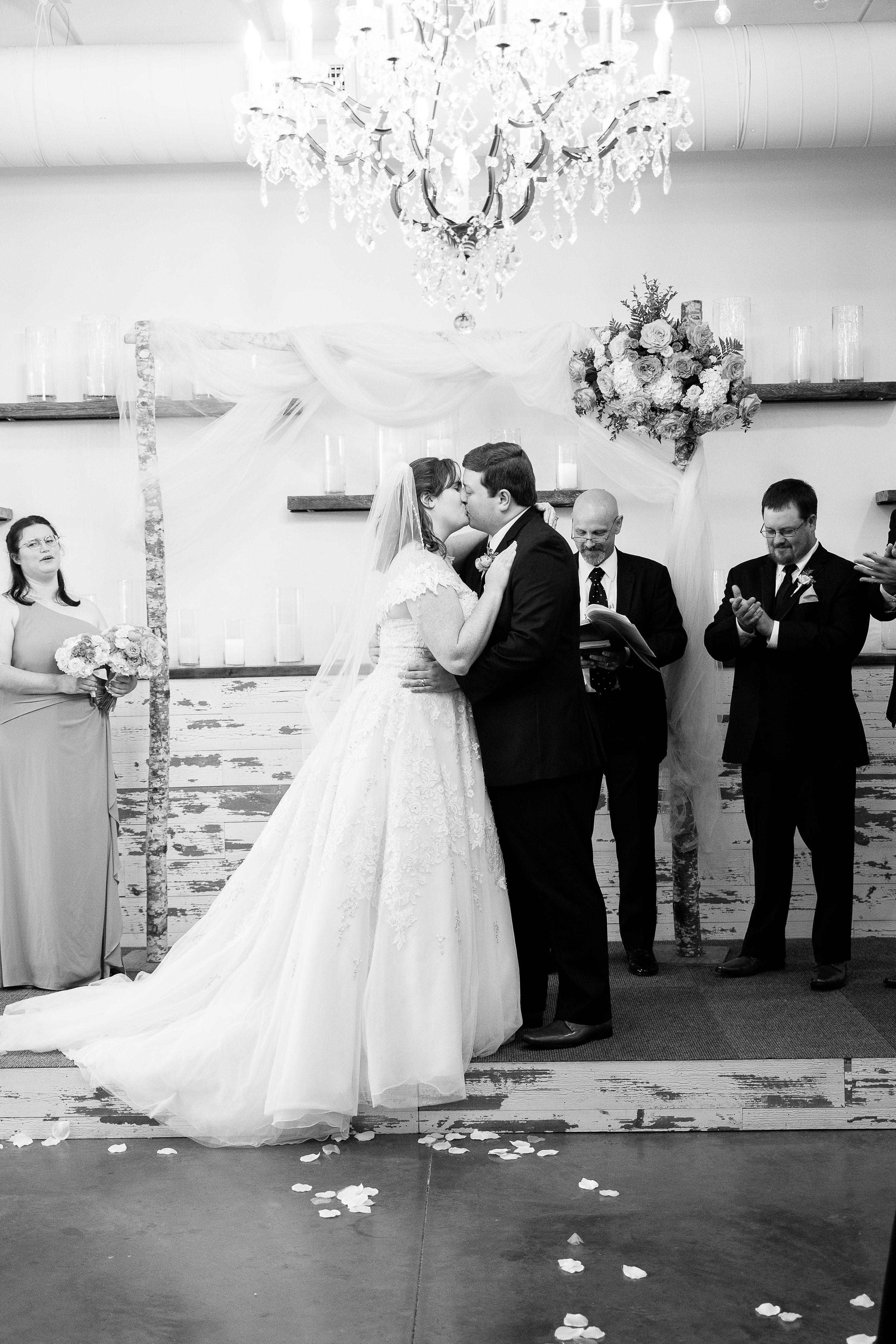 Wedding Photography,Fall Wedding Colors