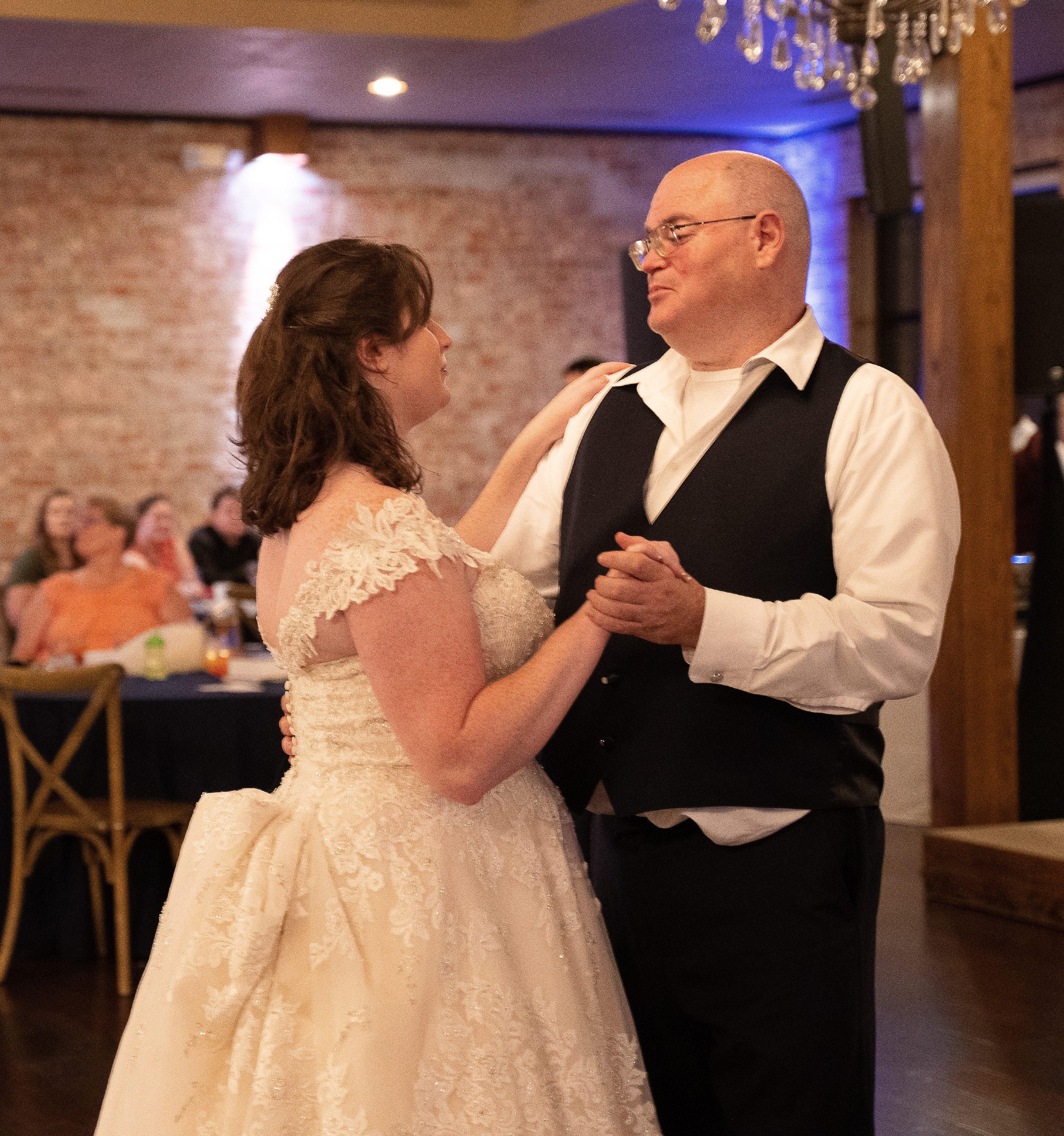 Studio PBJ Photography,Lees Summit Wedding Photography