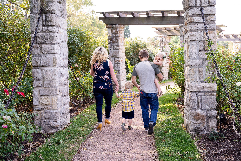 Kansas City Missouri Photography,Family Photography