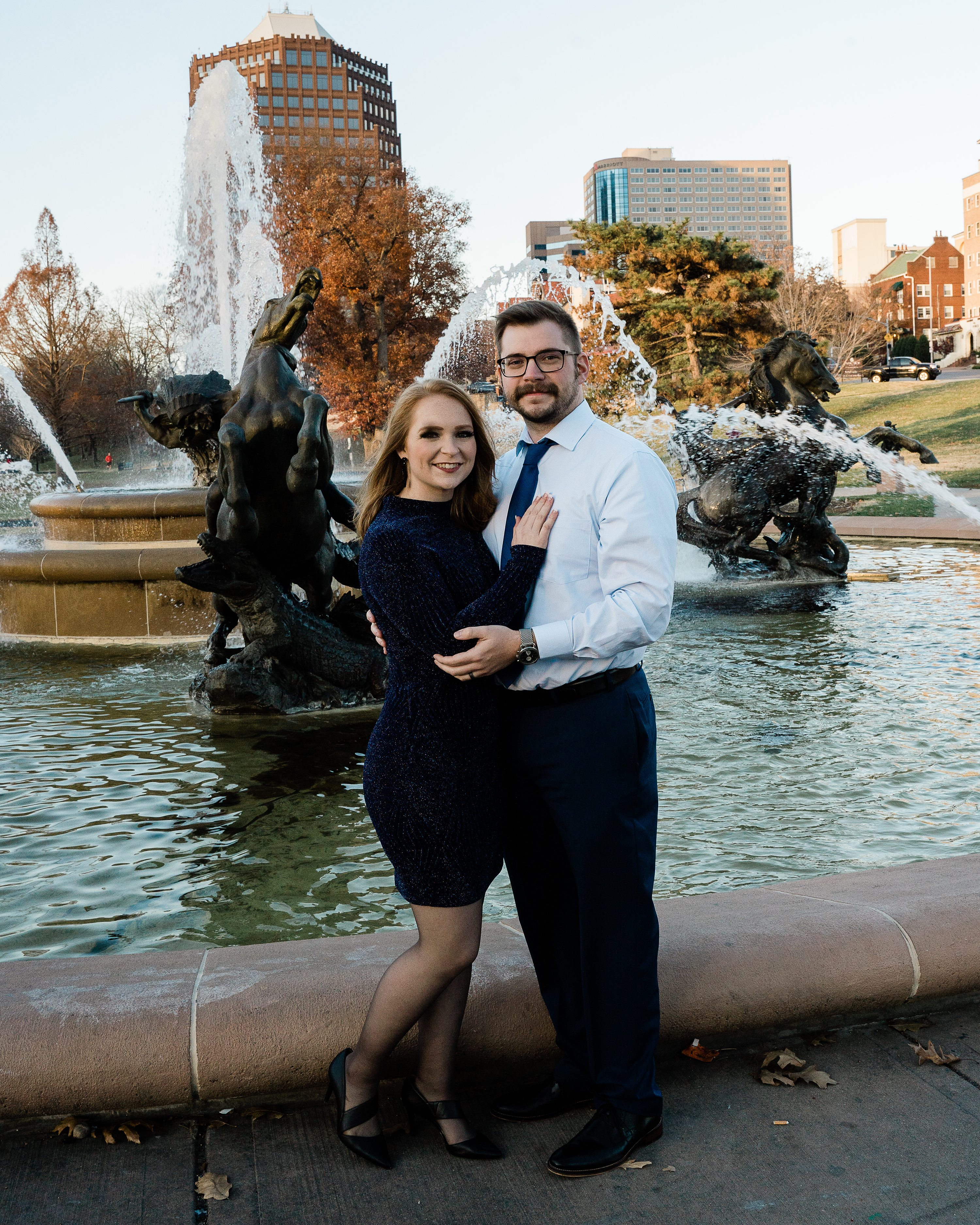Maternity Photography,Couples Photography