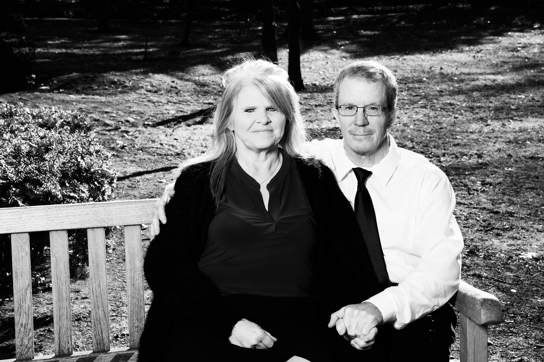 Kansas City Landmarks,Couples Photography