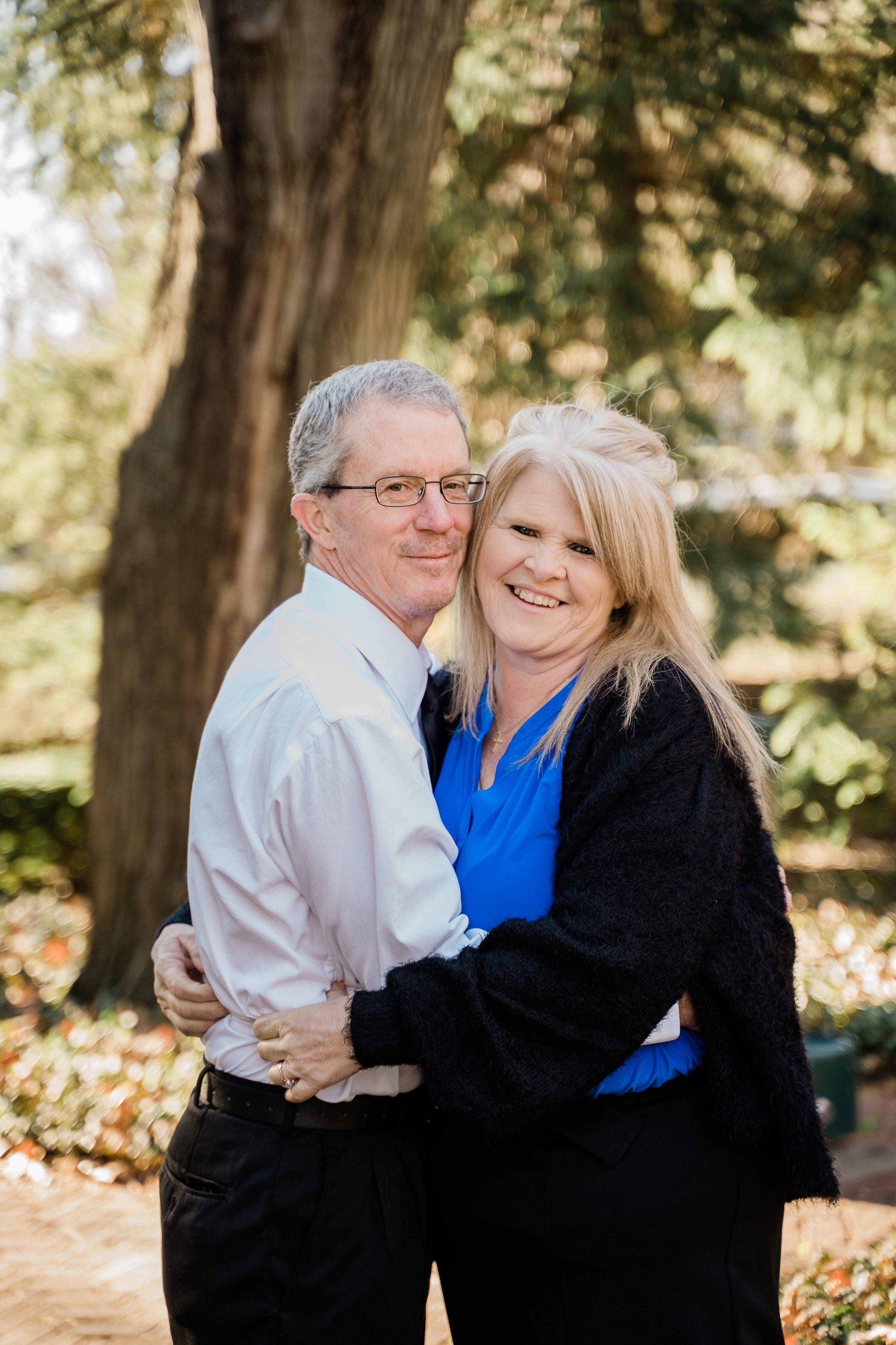 Couples Photography,Studio PBJ Photography