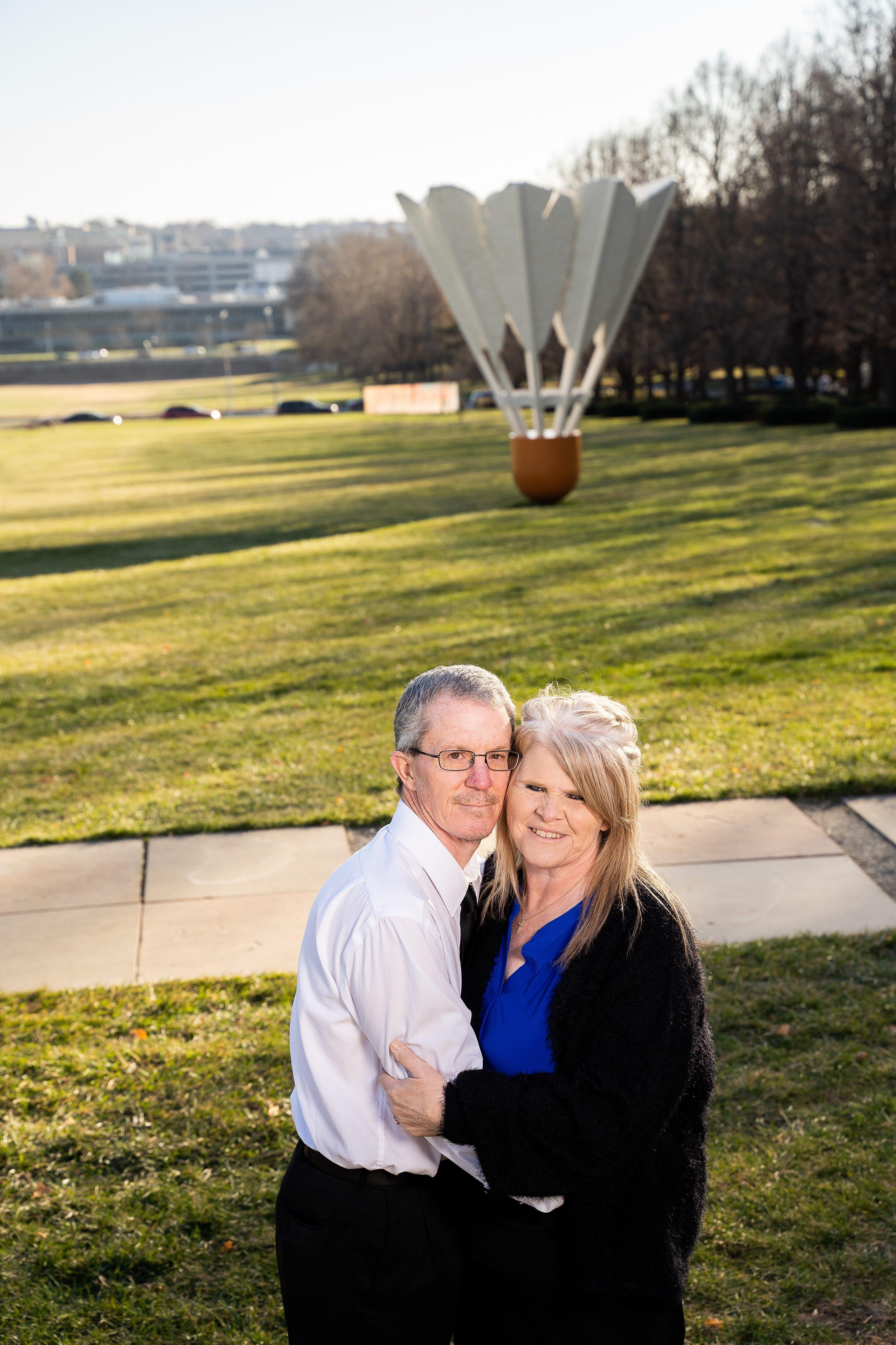 Couples Photography,Kansas City Missouri Photography
