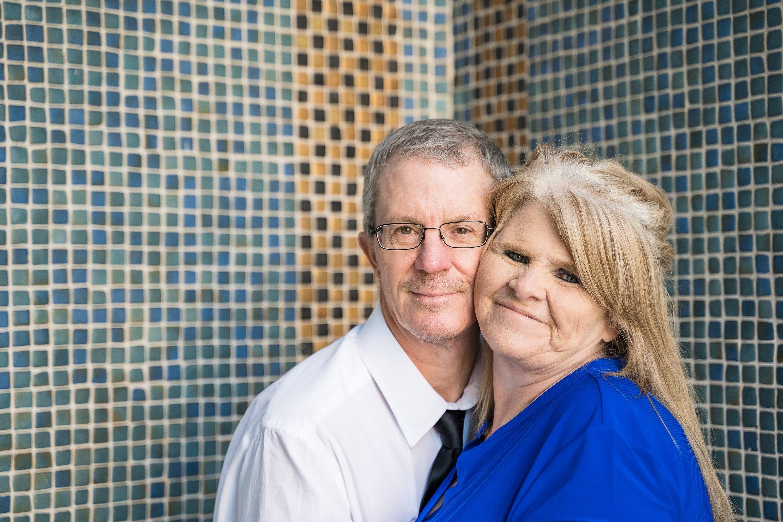 Kansas City Missouri Photography,Couples Photography