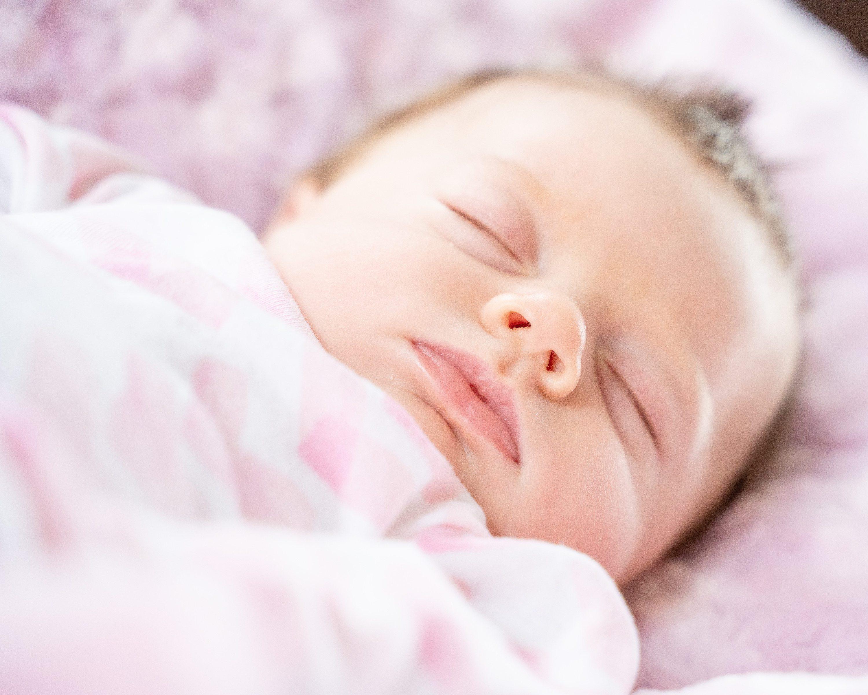 Studio PBJ Photography,baby photogaphy
