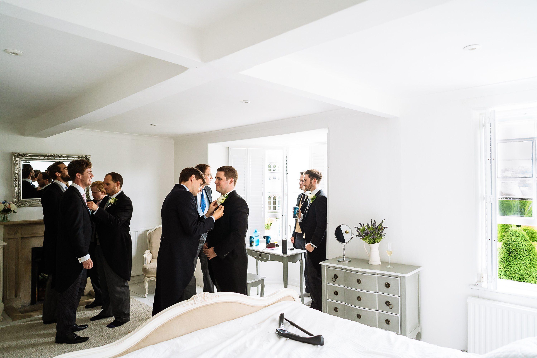 dorset wedding photographer,documentary wedding photographer