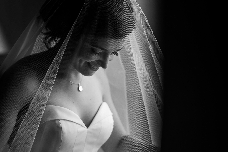 painswick wedding,stroud wedding