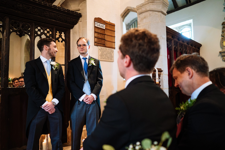 stroud wedding,Hilles house wedding