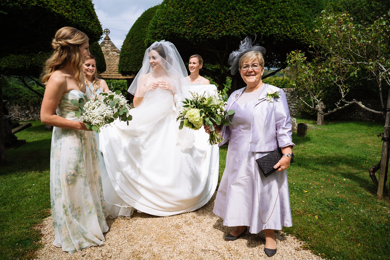 stroud wedding,devon wedding photographer