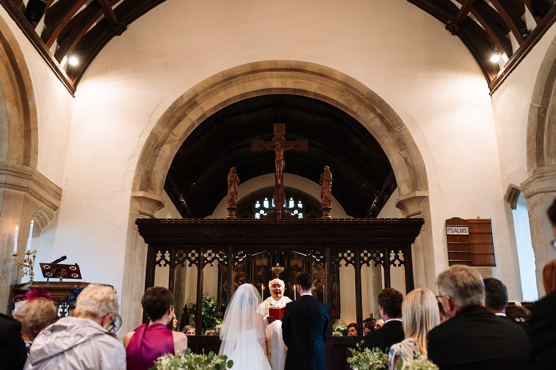 fun wedding photography,documentary wedding photographer