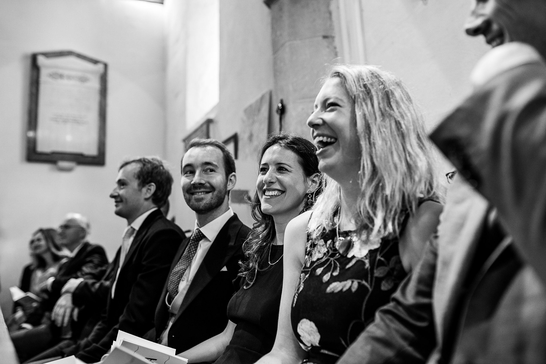 relaxed wedding photographer,devon wedding photographer