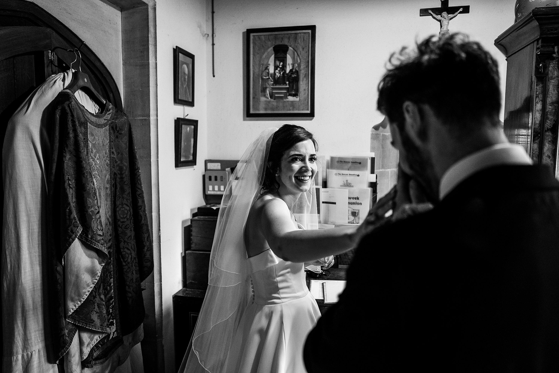 Hilles house wedding,gloucestershire wedding photographer