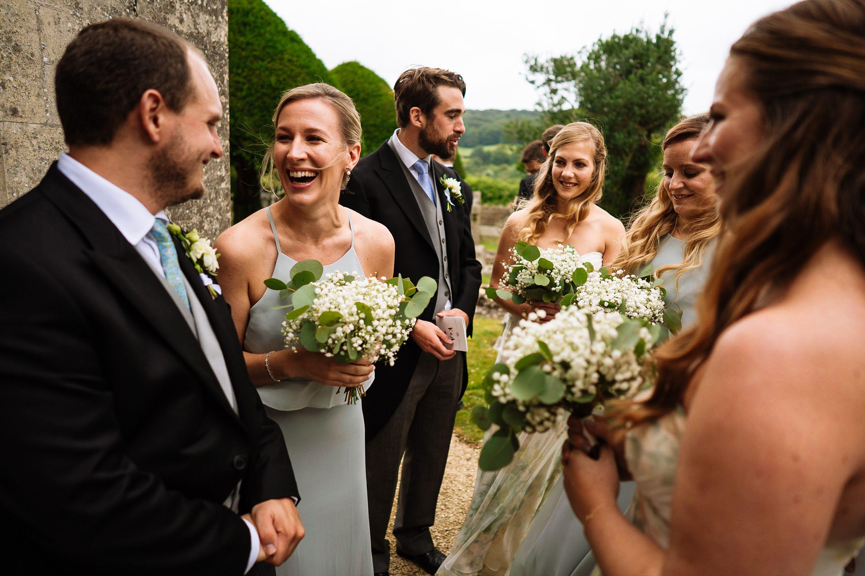 gloucestershire wedding photographer,painswick wedding