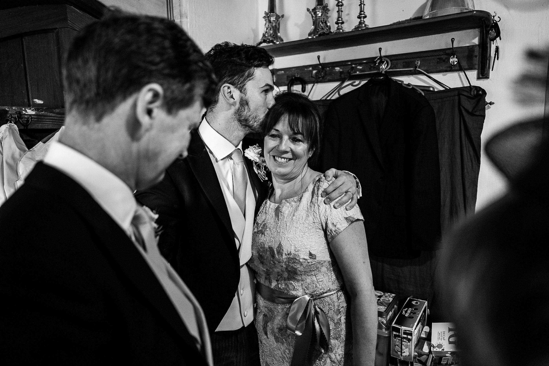 fun wedding photography,dorset wedding photographer