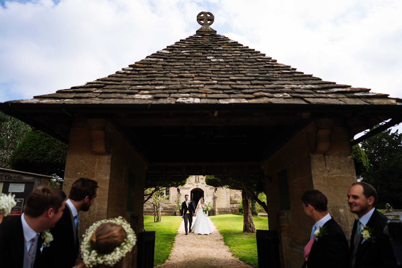 devon wedding photographer,stroud wedding