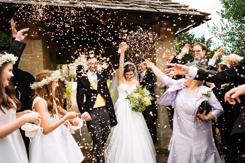 stroud wedding,alternative wedding photographer