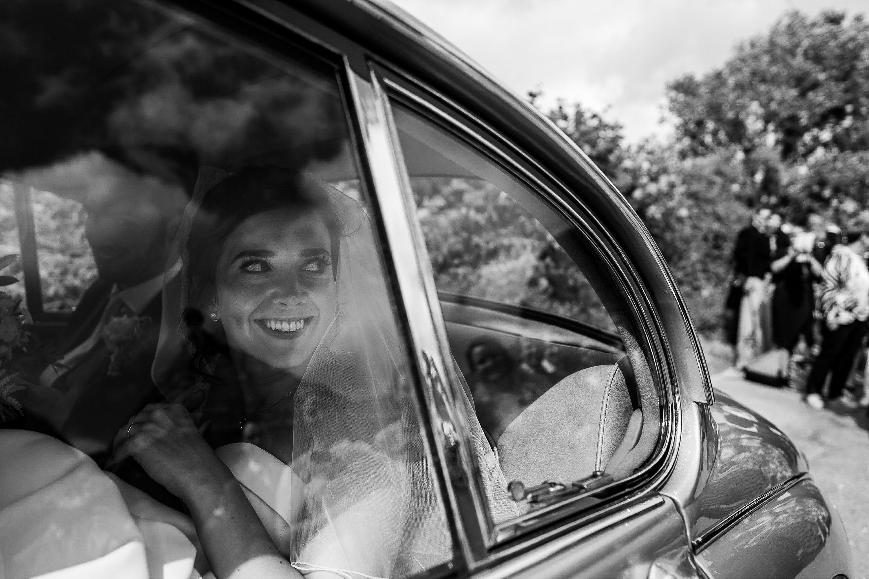 relaxed wedding photographer,Hilles house wedding