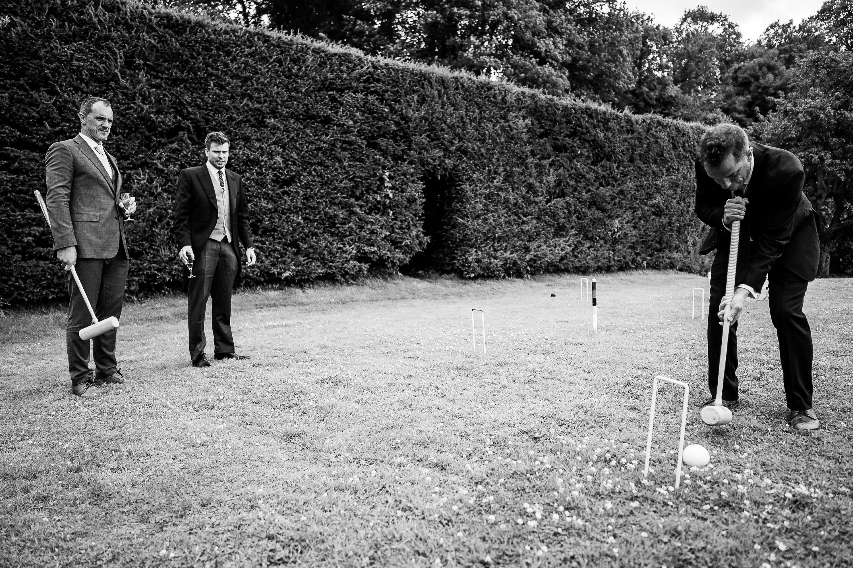 gloucestershire wedding photographer,fun wedding photography