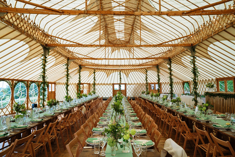devon wedding photographer,Hilles house wedding
