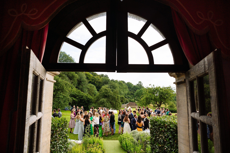 dorset wedding photographer,gloucestershire wedding photographer
