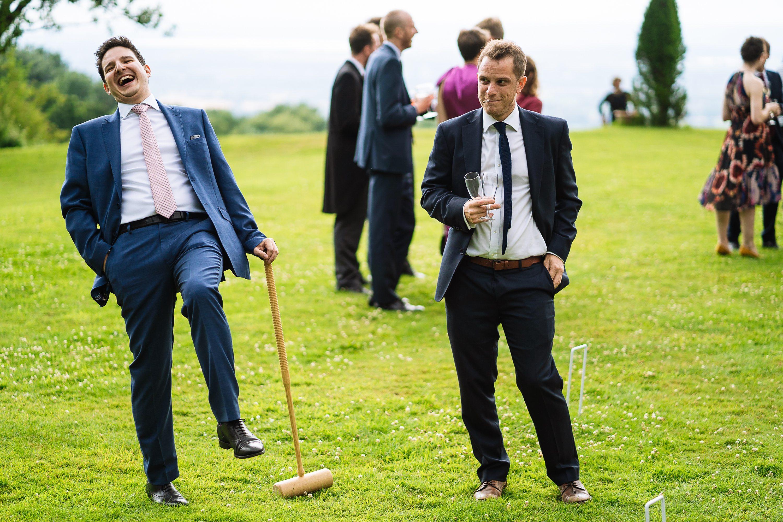 alternative wedding photographer,dorset wedding photographer