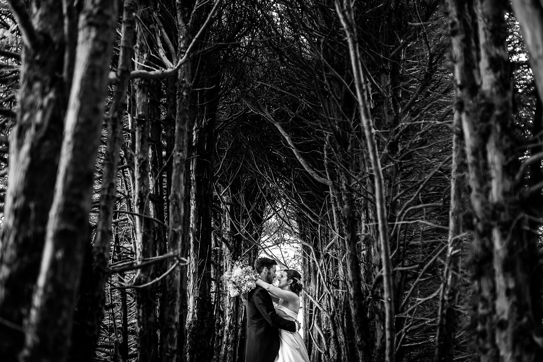 dorset wedding photographer,alternative wedding photographer