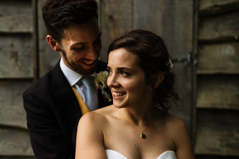 painswick wedding,fun wedding photography