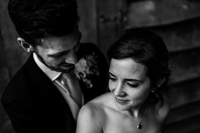 painswick wedding,Hilles house wedding