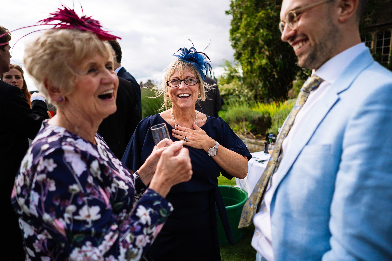 painswick wedding,devon wedding photographer