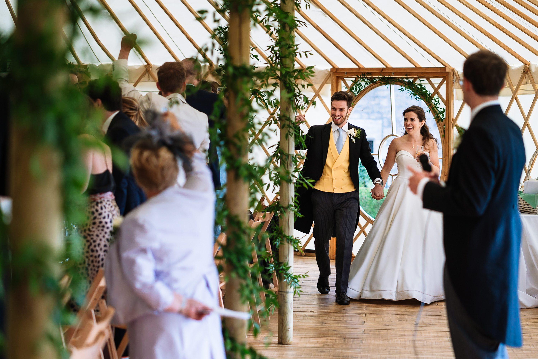 fun wedding photography,Hilles house wedding