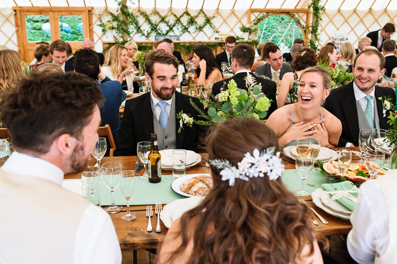 fun wedding photography,stroud wedding