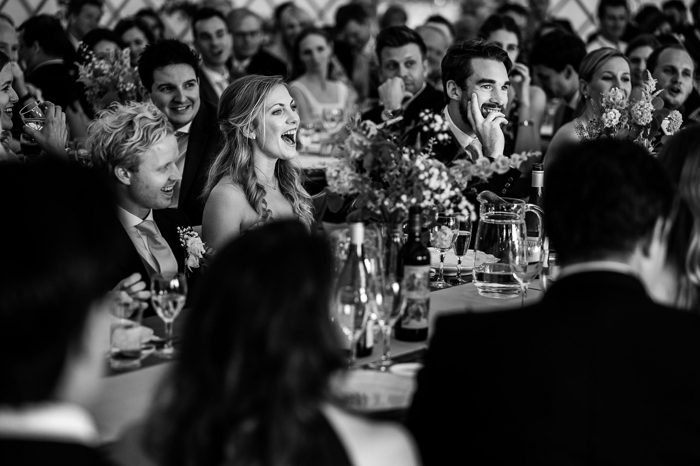 gloucestershire wedding photographer,stroud wedding