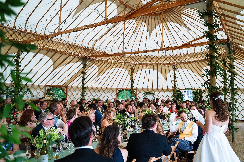 devon wedding photographer,documentary wedding photographer