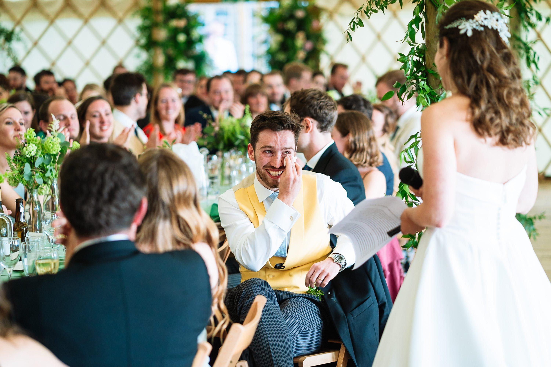 relaxed wedding photographer,gloucestershire wedding photographer