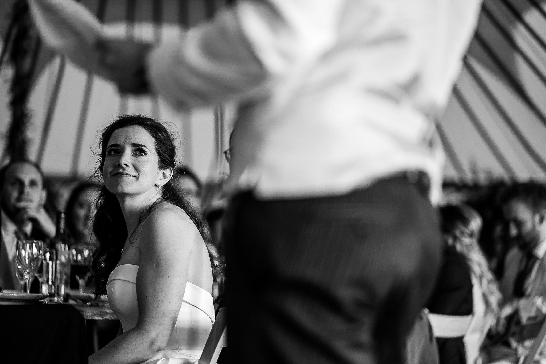 devon wedding photographer,dorset wedding photographer