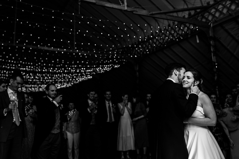 dorset wedding photographer,fun wedding photography