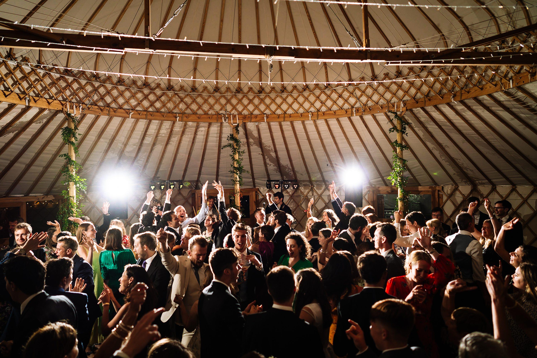 stroud wedding,dorset wedding photographer