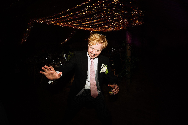 fun wedding photography,devon wedding photographer