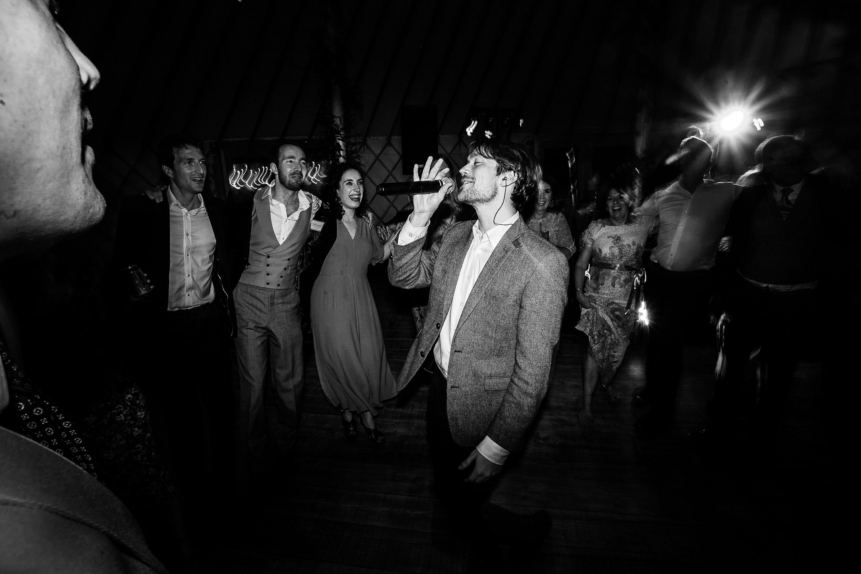 painswick wedding,gloucestershire wedding photographer