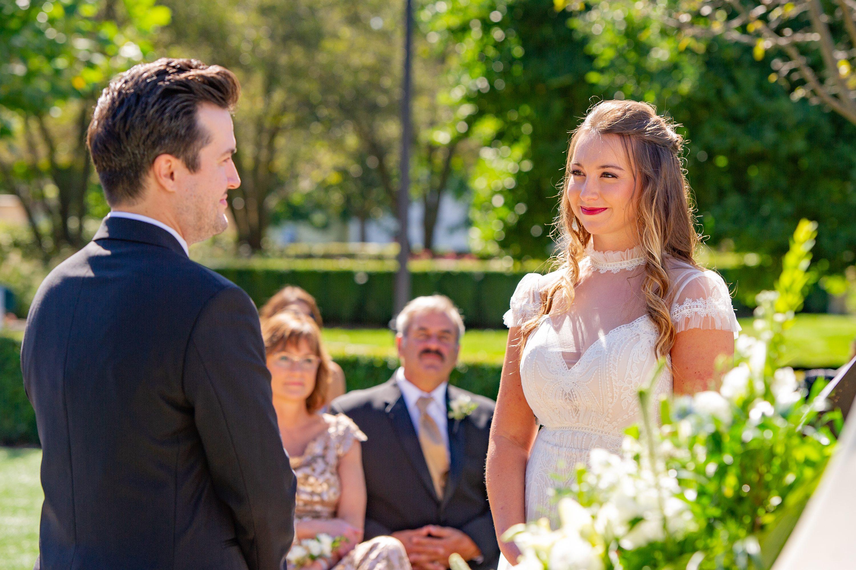 Chicago wedding photographer, Villa Park Portrait Photographer