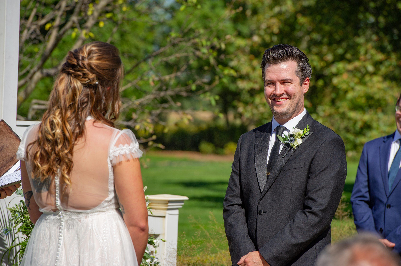 Wheaton wedding photographer,