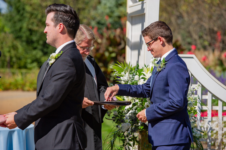 Oak Brook photographers, Wheaton Wedding Photographer