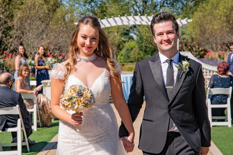 Chicago wedding photographer,