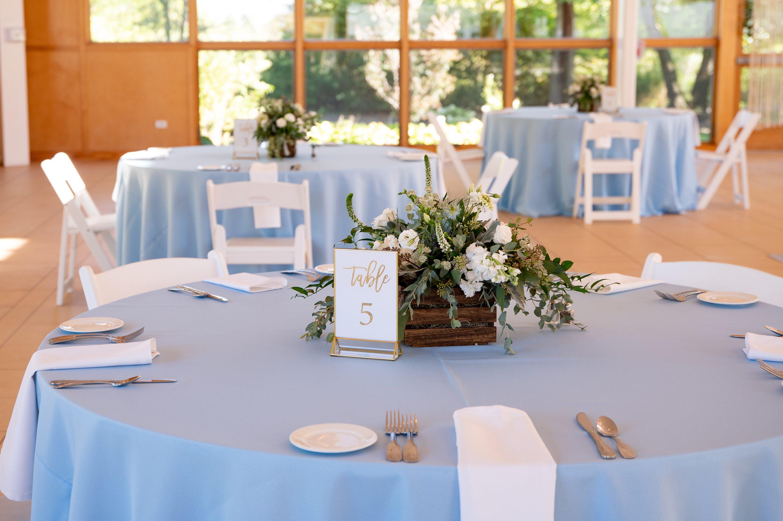 Laura Meyer Photography, Danada Farm Wedding